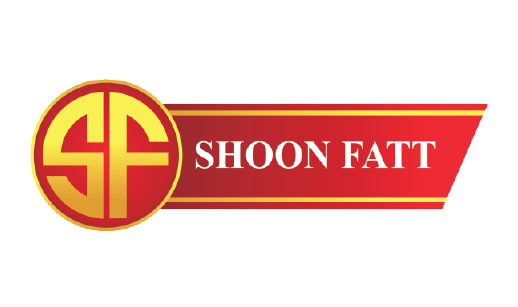 Shoon Fatt