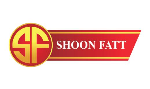 Shoon Fatt