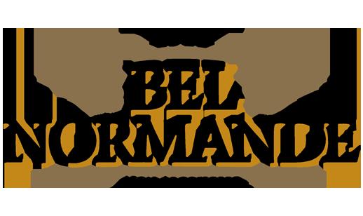 Bel Normande